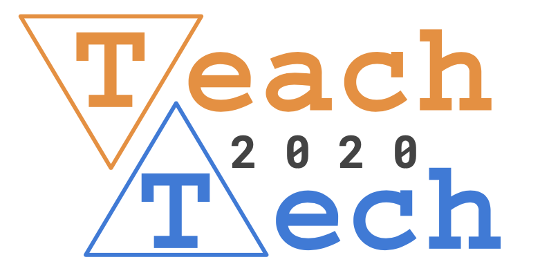 TeachTech 2020 - Giving teachers the tools to teach computer science